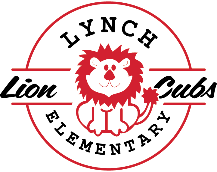 M.A. Lynch Elementary School